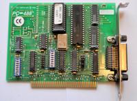 GPIB-Karte ISA-Schnittstelle CEC-488 PC-488 mit zwei Monaten Garantie