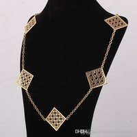 New arrival Top quality brass material ornament hollow penda...