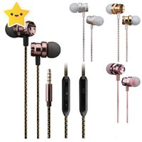Running earbuds iphone 8 - iphone 8 headphones genuine