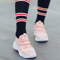 Children Shoes for Girls Boys Sneakers Baby Casual Girls Run...