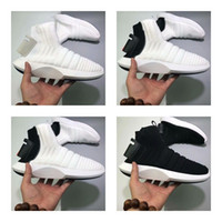 2018 New Originals Crazy 1 Prmieknit Men Running Shoes Soprt...