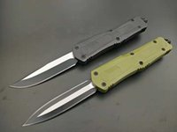 Newer Microtech rocket (two colors optional) Hunting Pocket ...