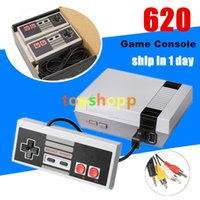 Mini TV Game Console can store 620 500 Video Handheld for NE...