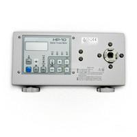 KNOKOO Горячие продажи новой версии Digital Отвертка Torque Meter HP-100 Ключ мера тестер большой дисплей Мембранный переключатель