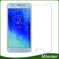 For Samsung Galaxy J3 Achieve J3 Star J337 2018 Boost Mobile...