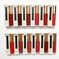 FT Beauty Brand Gloss Bomb lip gloss Galaxy lip luminizer li...