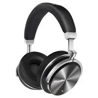 Bluedio T4 Headset active noise cancelling wireless Bluetoot...