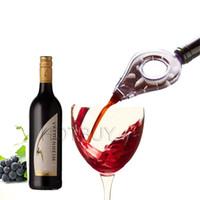 Wein Dekanter kaufen sie im großhandel wein dekanter auslauf aus china wein