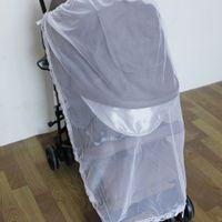 عربات الأطفال ناموسية أطفال عربات الأطفال مقاعد السيارة حمالات ناموسية الأطفال مع الملحقات عربة ضمادة