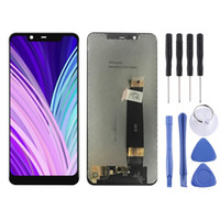 iPartsBuy New items LCD Screen and Digitizer Full Assembly f...