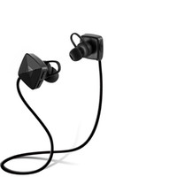 Lesiri Sport Running Bluetooth Headset Wireless Earphone Hea...