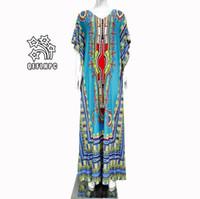 Vêtements Femme Vêtements Robe de plage sexy en mousseline de soie Tissu fin en dentelle Robe simple Robe pure en mousseline de soie Robe asymétrique Amp-167