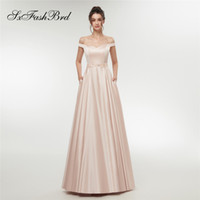 Elegant Evening Dress Sweetheart Short Sleeves Open Back A L...