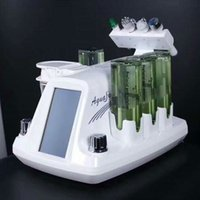 Multifunction Korean Model Hydar Facial Hydra Dermabrasion R...