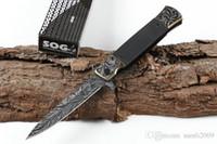 3 стиля новый SOG KS931A 5CR13 лезвие 3D изображение поверхности стали + G10 ручка оптовая цена нож выживания кемпинг инструменты бесплатная доставка 56HRC