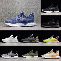 Acheter  Adidas Nouveau Promo Adidas  Alphabounce Yeezy Beyond High 699694