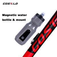 Costelo cycling Club Cycling Bike Bicycle Water Bottles Spor...