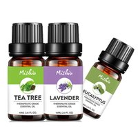 Aromatherapy Top 37 10ML Essential Oils 100% Pure Therapeuti...