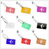 طائرة طائرة ، معرف الأمتعة ، العلامات ، الصعود ، السفر ، عنوان ، بطاقة الهوية ، حقيبة ، تسميات ، بطاقة ، الكلب ، مجموعة ، المفاتيح ، سلاسل المفاتيح ، مزيج الألوان