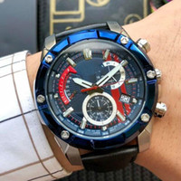 luxury top brand watches for men sports watches ERP- 559 mens...