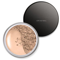 New Face Powder Minerals Loose powder 8g Top quality makeup ...