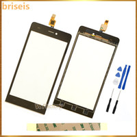 briseis 4. 7'' Touch Screen For Explay indigo Touch Panel Fro...