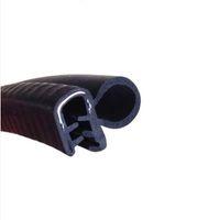 Прокладка уплотнения автомобиля рамки автомобиля/двери звукоизоляционная