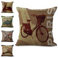 Wholesale Drop Ship Pillows - Buy Cheap Drop Ship Pillows