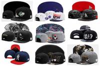 عالية الجودة cayler sons snapback القبعات التطريز العلامة التجارية شقة بريم قبعات البيسبول الهيب هوب قبعة وقبعة للرجال والنساء
