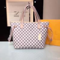 09fee979174a 2019 neue berühmte marke frauen handtasche damen designer handtasche hohe  qualität dame kupplung geldbörse retro umhängetasche