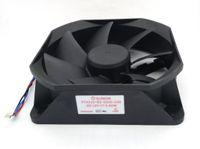 Nuevo original SUNON EFA5321B2-Q000-F99 12V 3.6W 3Lines para ventilador de enfriamiento del proyector OWX624UT