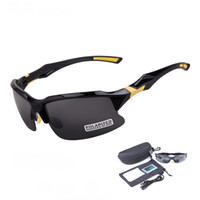 Cycling Polarized Sunglasses Men Women Driving Fishing Bike ...