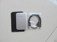 3in1 avec 750 Go d'outil de réparation HDD AllData 10.53 L + Manager Plus pour tous les cersaux