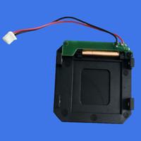 Persianas de imagen térmica MX-SU-001-300, persianas IR, proveedor profesional de persianas de imagen térmica, envío gratuito y sin pedido mínimo