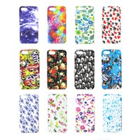 iPhone 6 7 8 Silicone Case, Liquid Silicone Slim Rubber Shoc...