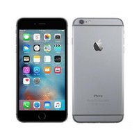 100% Original Apple iPhone 6 S Plus Dual Core 16 GB IOS 9 5.5 Polegada 12MP Telefone Recondicionado Sem Toque ID
