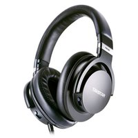 Original Takstar PRO82 pro 82 Professional monitor headphone...