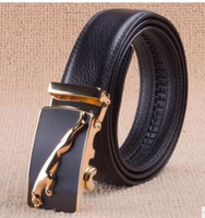 Business Style Brand Ceinture Mens Luxury belt belts for Wom...