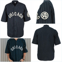 미국 자이언츠 모든 플레이어 또는 번호 스티치 놓은 모든 스티치 높은 품질 무료 배송 야구 유니폼 1926 도로 저지