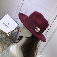 Acquista New Paris Hat Heron Preston DSNY Vetements Cappello Terra ... 2aed9c272d46