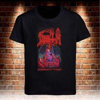Agent Orange T-shirt Angemessener Preis T-shirts Sodom