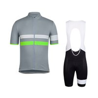 Rapha 사이클링 저지 Ropa Ciclismo 프로 팀 도로 자전거 레이싱 의류 자전거 의류 여름 짧은 소매 타기 셔츠 031729