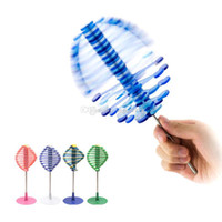 Lollipop Stress Relief Toy Office decompression toy Lollipop...