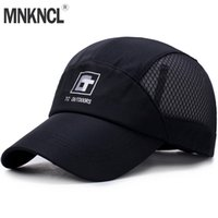 Baseball Cap Quick Dry Travel Hats Cooling Portable Sun Hats...