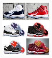 High Quality 11 win like 96 82 72- 10 Basketball Shoes Men Wo...