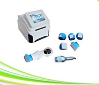 macchina di lifting facciale per la vendita, thermagic equipo, macchina per il ringiovanimento della pelle di ctmagmaginario