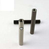 Batterie de préchauffe d'origine Amigo Max 380mah tension variable 510 batterie Liberty V1 V3 V4 V5 V6 V7 V8 V9 épaisse cartouche d'huile