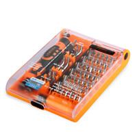 Set di cacciaviti per notebook Kit di attrezzi per riparazioni professionali per computer portatile Modello elettronico Riparazione fai-da-te