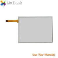 NEU HMIGT04310 HMIGTO4310-R HMIGTO4310C HMI-Steuerung Touchscreen-Panel Membran-Touchscreen Zur Reparatur des Touchscreens