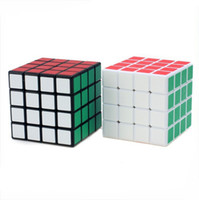 Puzzle cube 4x4x4 Magic Rubik Cube Game Rubik Learning Educa...
